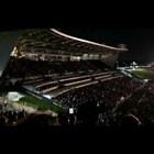 Елтън Джон избухва в сълзи след като губи гласа си на концерт