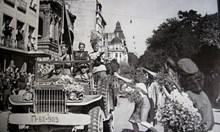 9 септември - национална катастрофа или празник