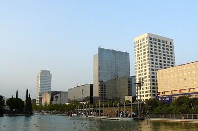 Сабадел Снимка: Уикипедия