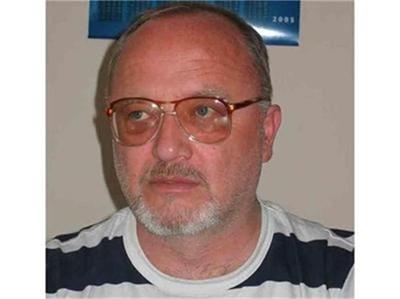 Проф. д-р Людмил Георгиев преподава етническа, политическа и екзистенциална психология в СУ. До май 2010 г. беше член на Централния съвет на ДПС.