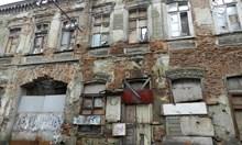 В България патрЕоти много, но патриоти няма