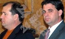 Ливанец с български паспорт източил 44 млн. евро от западни фирми с кибератака