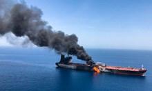 Как се стигна до ескалацията на конфликта САЩ-Иран
