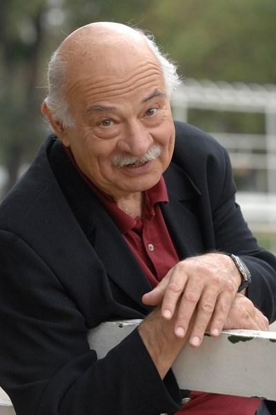 Вълчо Камарашев