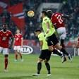 ЦСКА наказва Санкаре за изцепките