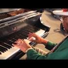Почина Елис Марсалис младши - патриархът на джаза от Ню Орлиънс (Видео)