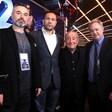 Мениджърът на Пулев Ивайло Гоцев: Джошуа не може да избяга от мач с Кобрата