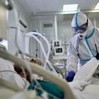 Краят на пандемията в Русия се очаква в края на лятото.