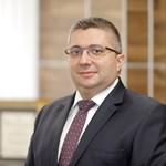 Нанков: Честит празник, строители! Скоро ще настъпят по-светли дни