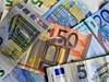 Донори обещаха над 2 милиарда евро за Сахел