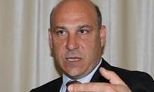 """Поморие отказа да даде от бюджета си 5 хил. евро за """"Нотр Дам"""""""