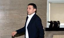 Миню Стайков съди държавата за 30 хил. лева за незаконно задържане. Със съмнения за инсцениран инсулт за два месеца бизнесменът е прегледан от 14 лекари