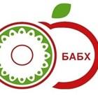 БАБХ затвори 4 заведения за неспазване на дистанция и дезинфектанти близо до храни