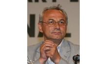 ДПС отговори на Борисов с речта на Доган за новата 2020 г.: Рестартиране на модела