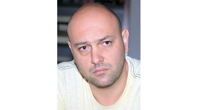 """""""Харвардци"""" да внимават – любимо на българина е да дава под наем, дори партии"""