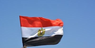 Египетските власти продължиха с още три месеца извънредното положение, въведено първоначално през април след атентати срещу църкви с десетки загинали Снимка: Pixabay