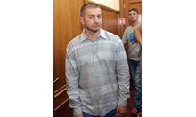 """Кристиян Бойков от """"ТАД Груп"""" продал хакната база данни за 15 000 лв. на местен бизнесмен"""