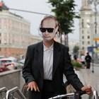 Малобройни протести в Русия след референдума за промени в Конституцията