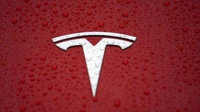 Tesla планира да произвежда зарядни устройства в Китай