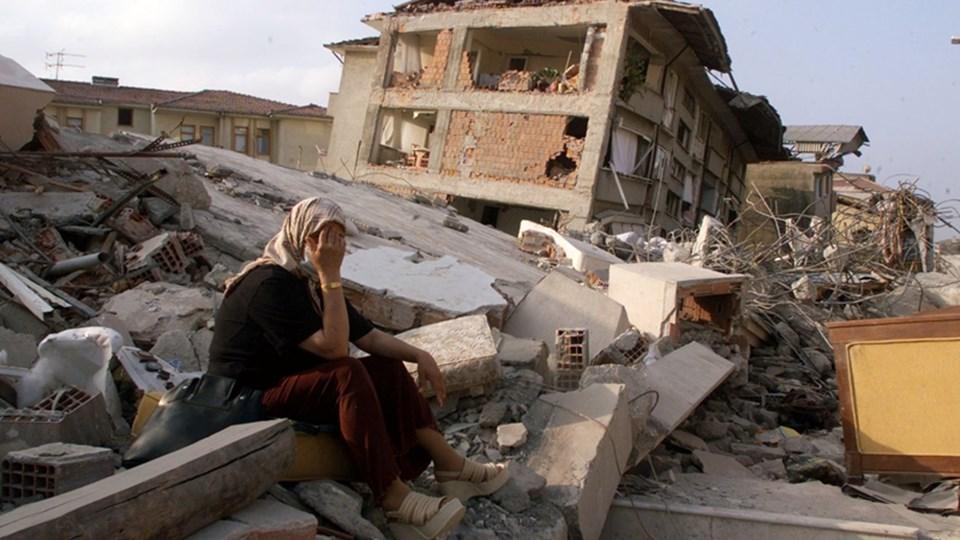 """Резултат с изображение за """"Земетресение разрушава столицата на Еквадор - Кито."""""""""""