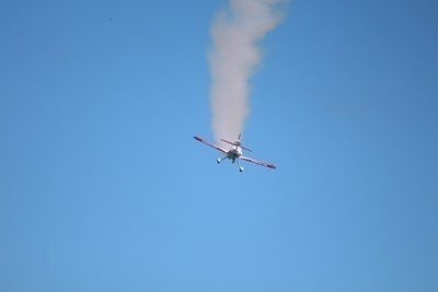 Катастрофа между малък самолет и хеликоптер, 7 души загинаха (Обновена)
