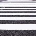 Автомобил уби 79-годишен мъж в Горна Оряховица