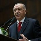 Раджеп Тайип Ердоган СНИМКА: Ройтерс