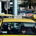 Таксиджии искат вдигане на първоначалната такса