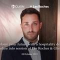 Интерактивни инфо срещи за обучение по бизнес и хотелиерство в ТОП европейски колежи!