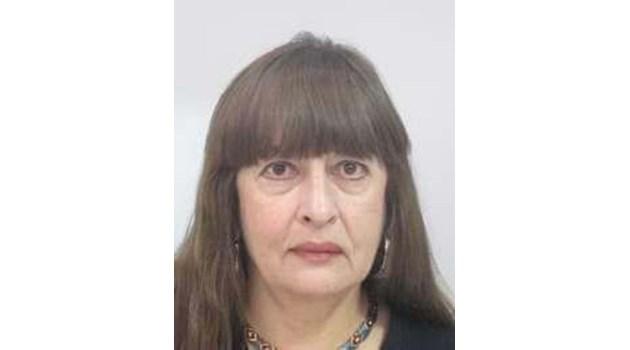 Постоянен арест за Ивелин Цеков, признал за убийството и изнасилването на 59-годишната Пенка