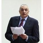 Иван Костов