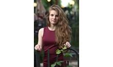 Йорданка Кацарова, 22 г.: Мисията ѝ - да учи да сме добри с природата и себе си