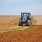 Пазарът на агротехника се раздвижва и у нас
