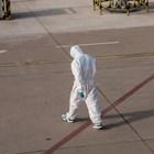 Великобритания е разтревожена от броя заразени с индийския вариант на коронавируса