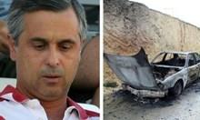 В Гърция разкриват всички отвличания. Спасиха милионер след 6 месеца плен