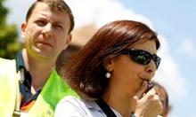 Една трета повече печелят мъжете от жените в спорта и шоубизнеса в България