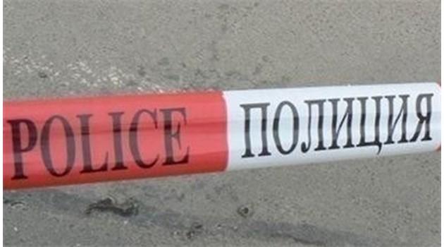 """Откриха мъртва жена в кв. """"Орландовци"""" в София, била е с вързани ръце"""