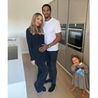 Хелън и Скот очакват третото си дете