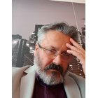 д-р Румен Хичев