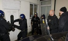 Българи в бандата QQAAZZ, изпрала милиарди от киберизмами