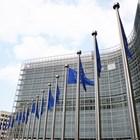 България потвърди пред Съвета на ЕС, че ветото за Македония остава в сила
