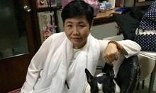 1,2 млн. евро зад убийството на зазиданата в хладилник тайландска милионерка
