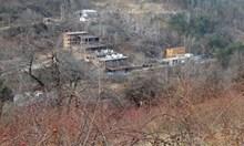 """Близки на загиналите в завод """"Миджур"""" искат ново разследване на трагедията"""