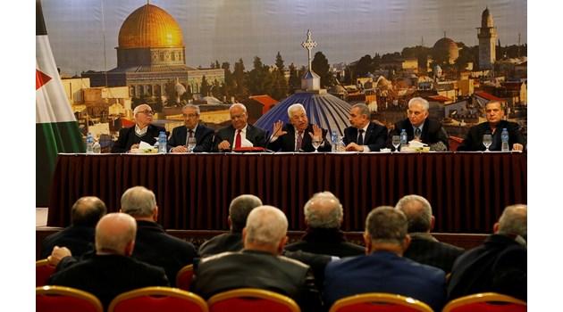Планът на Тръмп за Близкия изток - сделката на века или пореден провал