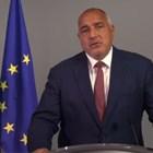 Борисов участва  в Глобална среща на високо равнище, посветена на COVID-19 (Видео)