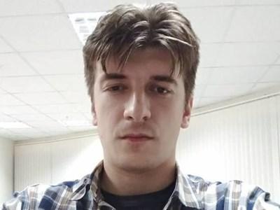 Журналист, разкрил за убити руснаци в Сирия, пада от 5-ия етаж