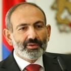 Премиерът на Армения даде положителна проба за новия коронавирус
