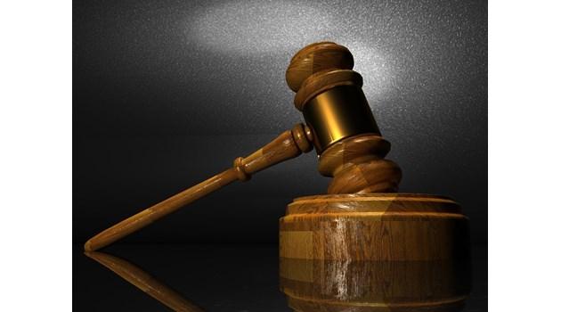 Мъж, отправил закана на горски, мина с условна присъда след споразумение с Районна прокуратура