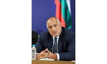 """Борисов за """"разкритията"""" на Божков: Не влизам в обяснителен режим с обвиняеми"""