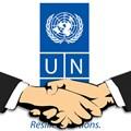 Китай участва активно в дейностите на ООН